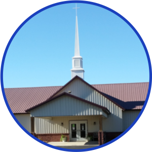 Faith UMC - Driftless Regional Ministries