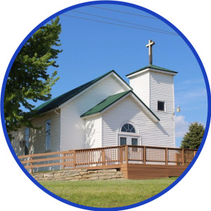 Retreat UMC - Driftless Regional Ministries