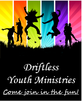Learn & Grow - Youth Group