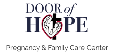 Local Outreach Ministries - Door of Hope
