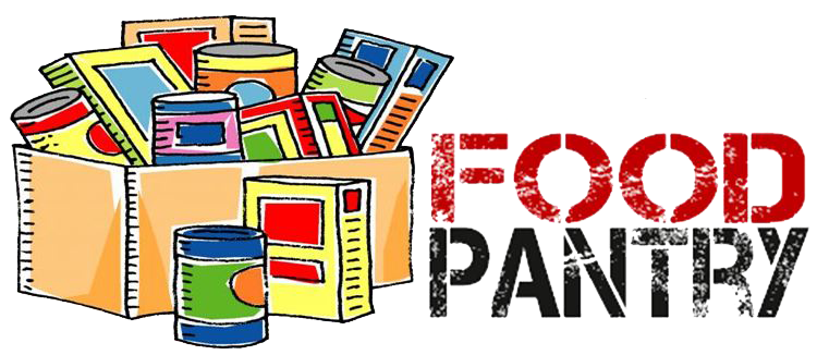 Local Outreach Ministries - La Farge Food Pantry