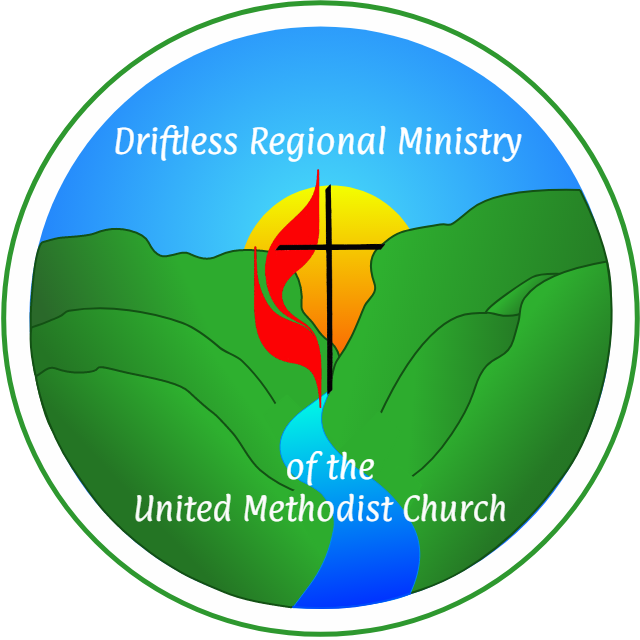 Driftless Regional Ministry News & Events