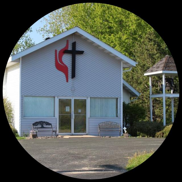 New Hope United Methodist Church