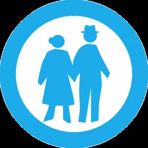 Senior Citizen Resources