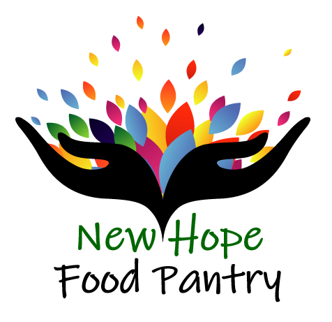 New Hope Food Pantry - Fighting hunger in the De Soto area